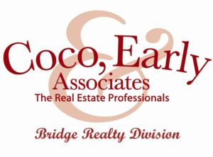 Coco, Early & Associates - Bridge Division
